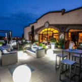 club-sumoll-IMG_9992